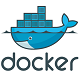 IBM Containers (Docker)
