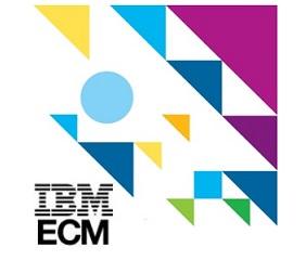 MicroGestion suma la línea ECM de IBM